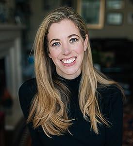 Victoria Selman