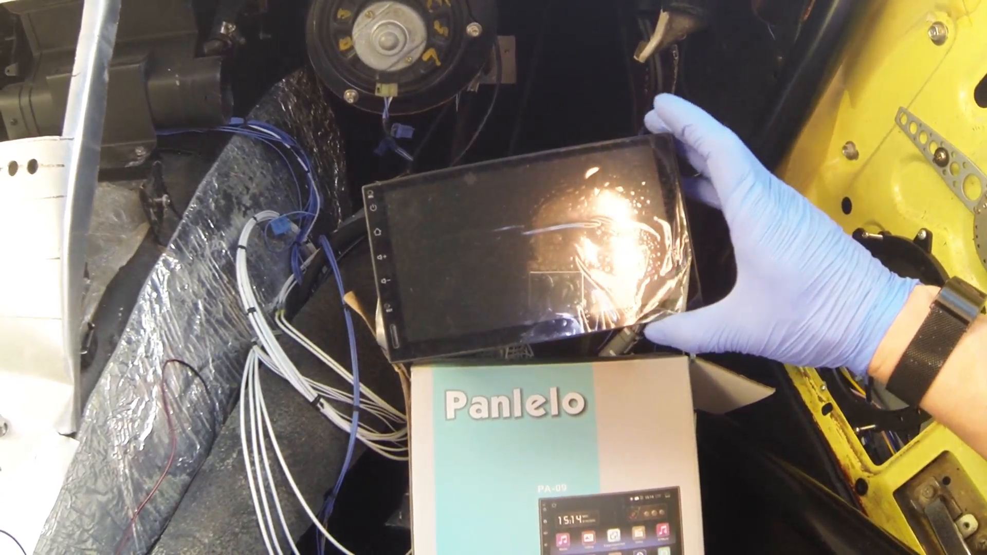 panlelo pa 09yz32 review with installation instruction and wiring honda xr 125 wiring diagram panlelo pa 09yz32 review with installation instruction and wiring diagram