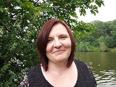 Karin Baine