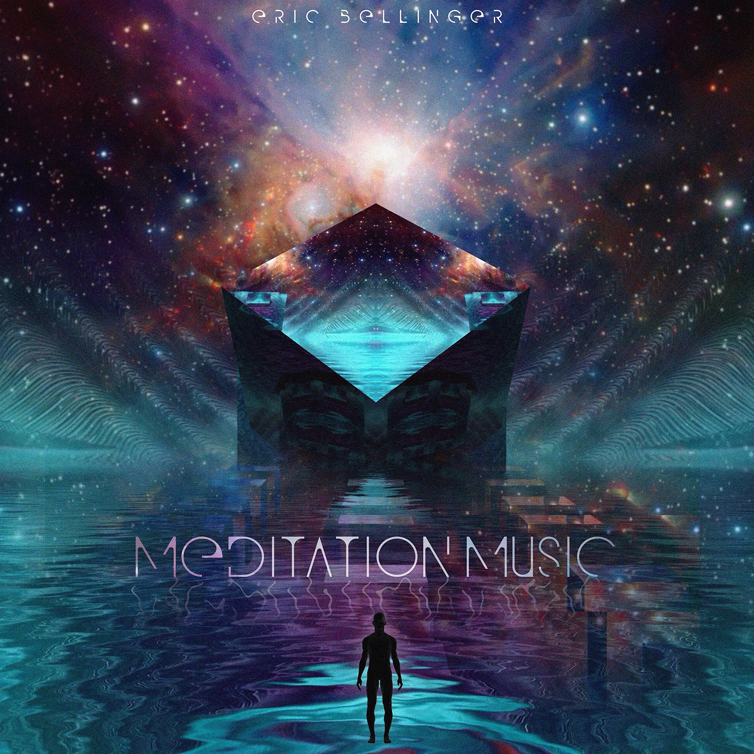Meditation Music [Explicit]