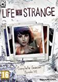 Life is Strange [Code Jeu PC - Steam]