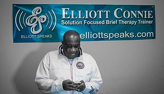 Elliott Connie