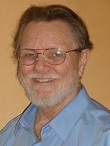 Roger Riccard