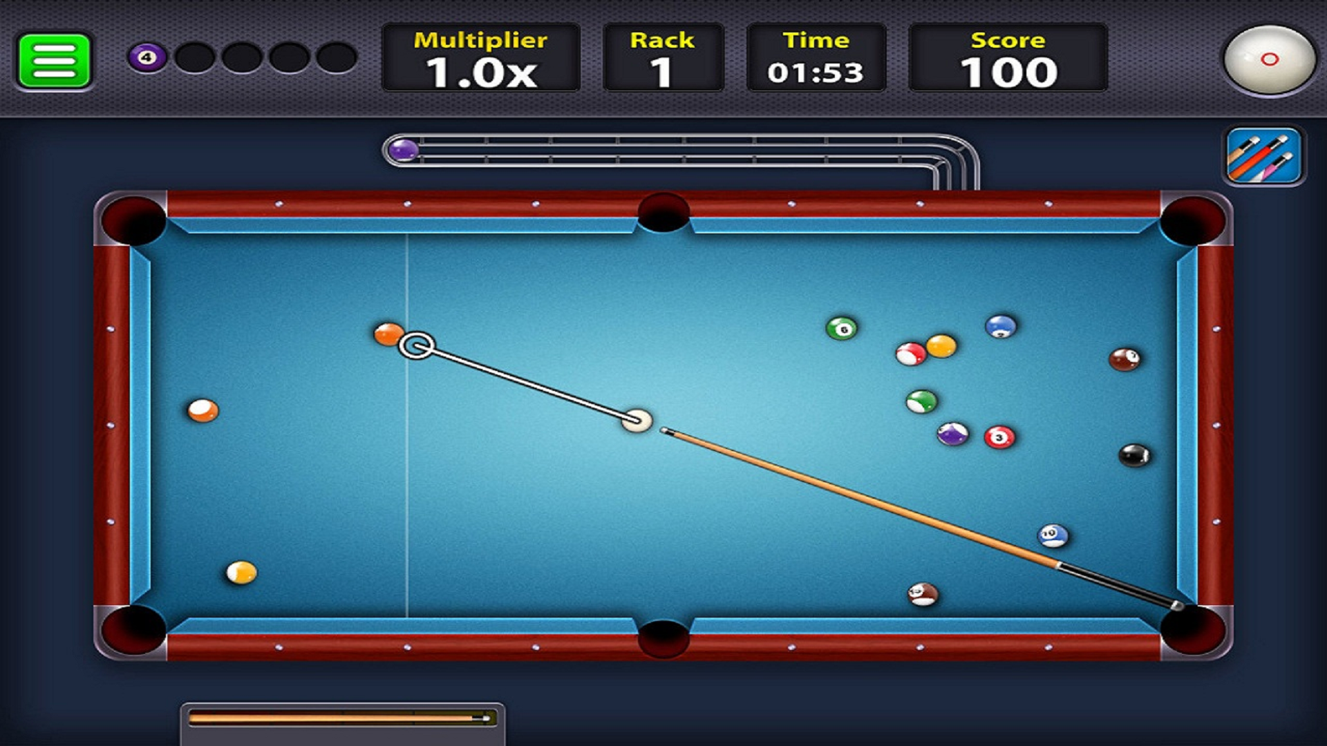 Guide for 8 Ball Pool Coin: Amazon.es: Appstore para Android