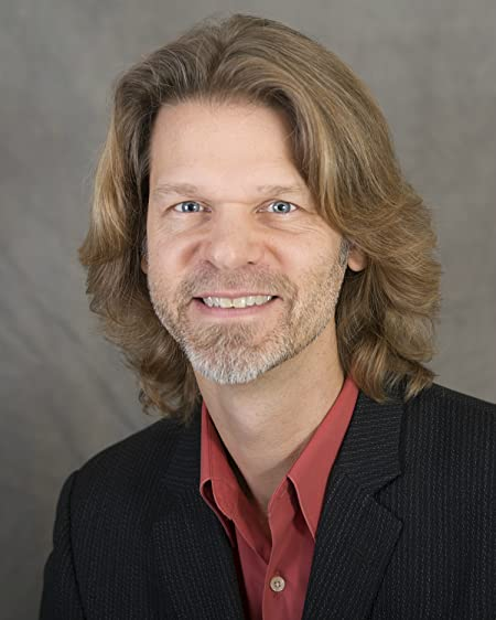 Stephen Dynako