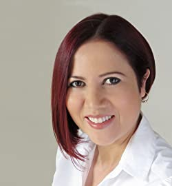 Lorena Diaz Motoa