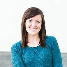 Rachel Huffmire