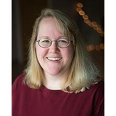 Margaret Locke