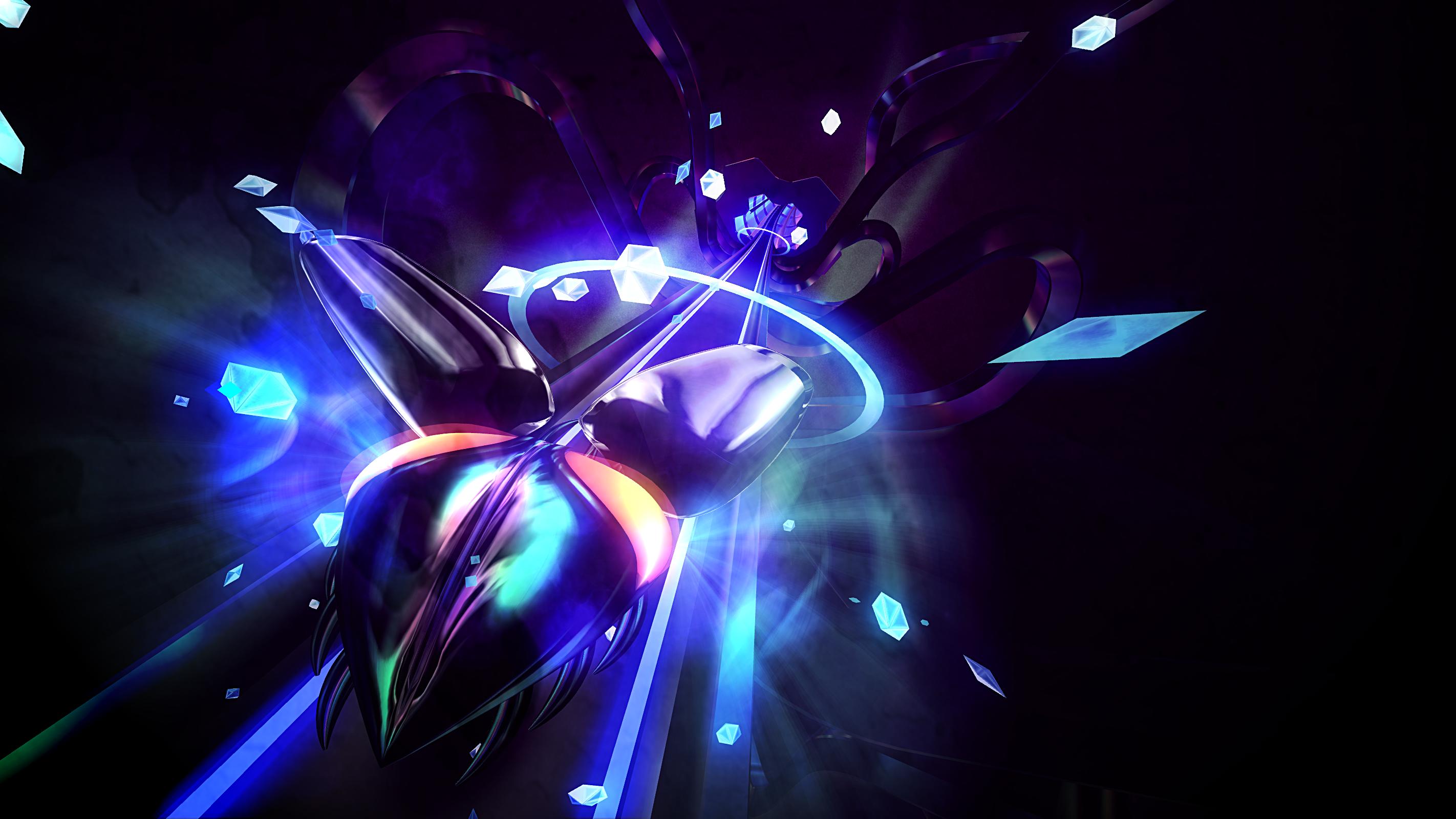 Thumper [Online Game Code]