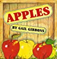 Apples (New & Updated Edition)