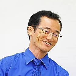 福嶋 隆史