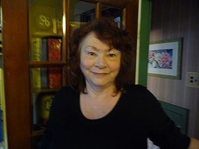 Judi Lynn