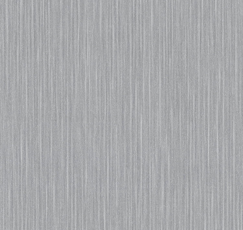 P S Fashion For Walls By Guido Maria Kretschmer 02466 60 Non Woven Wallpaper Amazon De Baumarkt
