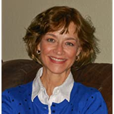 Erin Tobin MA