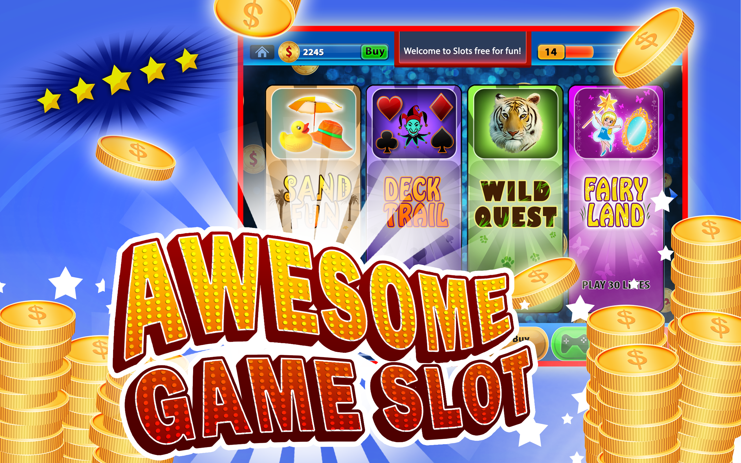 white rabbit free slot
