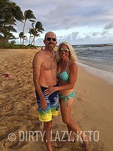 William and Stephanie Laska