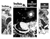 img - for Perry Rhodan Stellaris Paket (Reihe in 6 B nden) book / textbook / text book