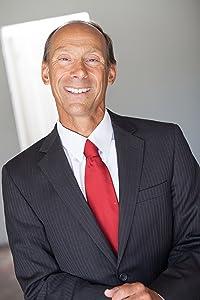 Jeffrey L. Condon