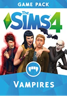 The sims 4 ios download
