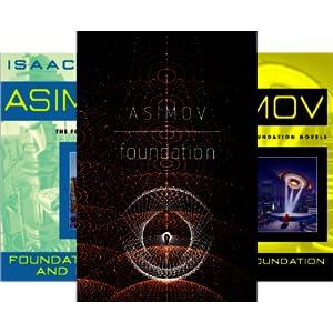Fundatia Asimov Pdf
