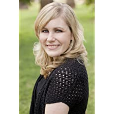 Lindsay Harrel