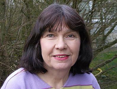 Helga Libowski