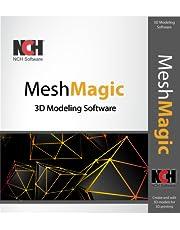 Amazon.com: CAD & Graphic Design - Photography & Graphic