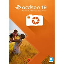 Acdsee 19 [Download]