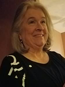 Mary Schwaner