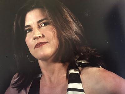 Monica Drake