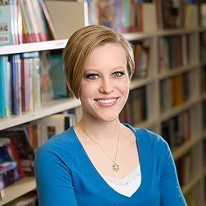 Alicia Rades