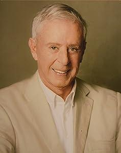David Leddick