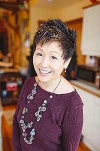 Lisa Yee
