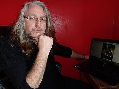 Keith Anthony Baird