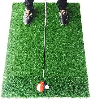 3ea3467895 Amazon.com : optishot 2 Golf Simulator (Mac & PC) Bundle   Includes ...