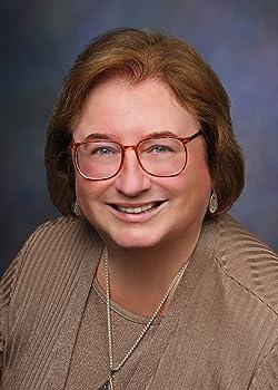Sharon D. Nelson