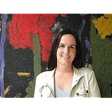 Katherine Stanley Obando