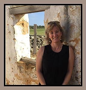 Suzanne Cass