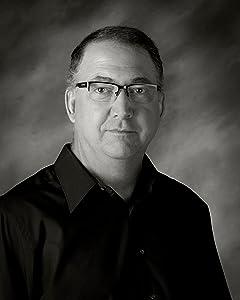 Doug Mennen