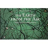 Earth from the Air (Postcard Books)