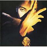 Neither fish nor flesh (1989) / Vinyl record [Vinyl-LP]