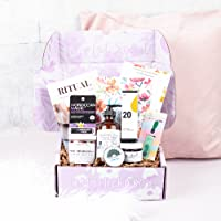 Deals on TheraBox Self Care Subscription Box