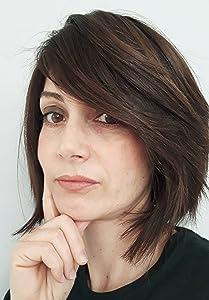 Cristina Stillitano