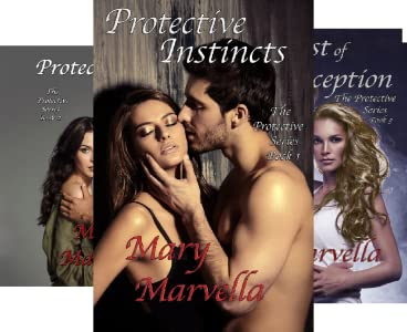 The Protecting Series