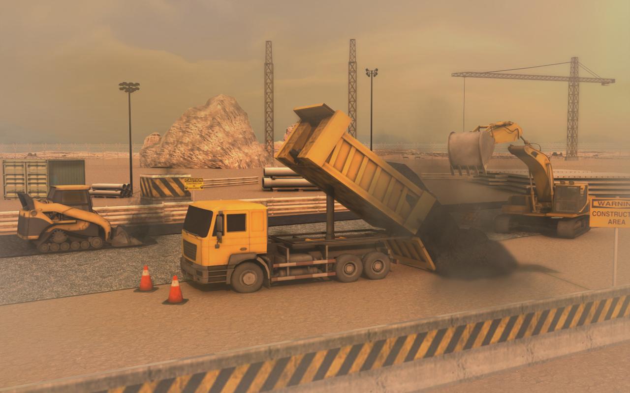 construction crane operator 3d amazonca appstore for