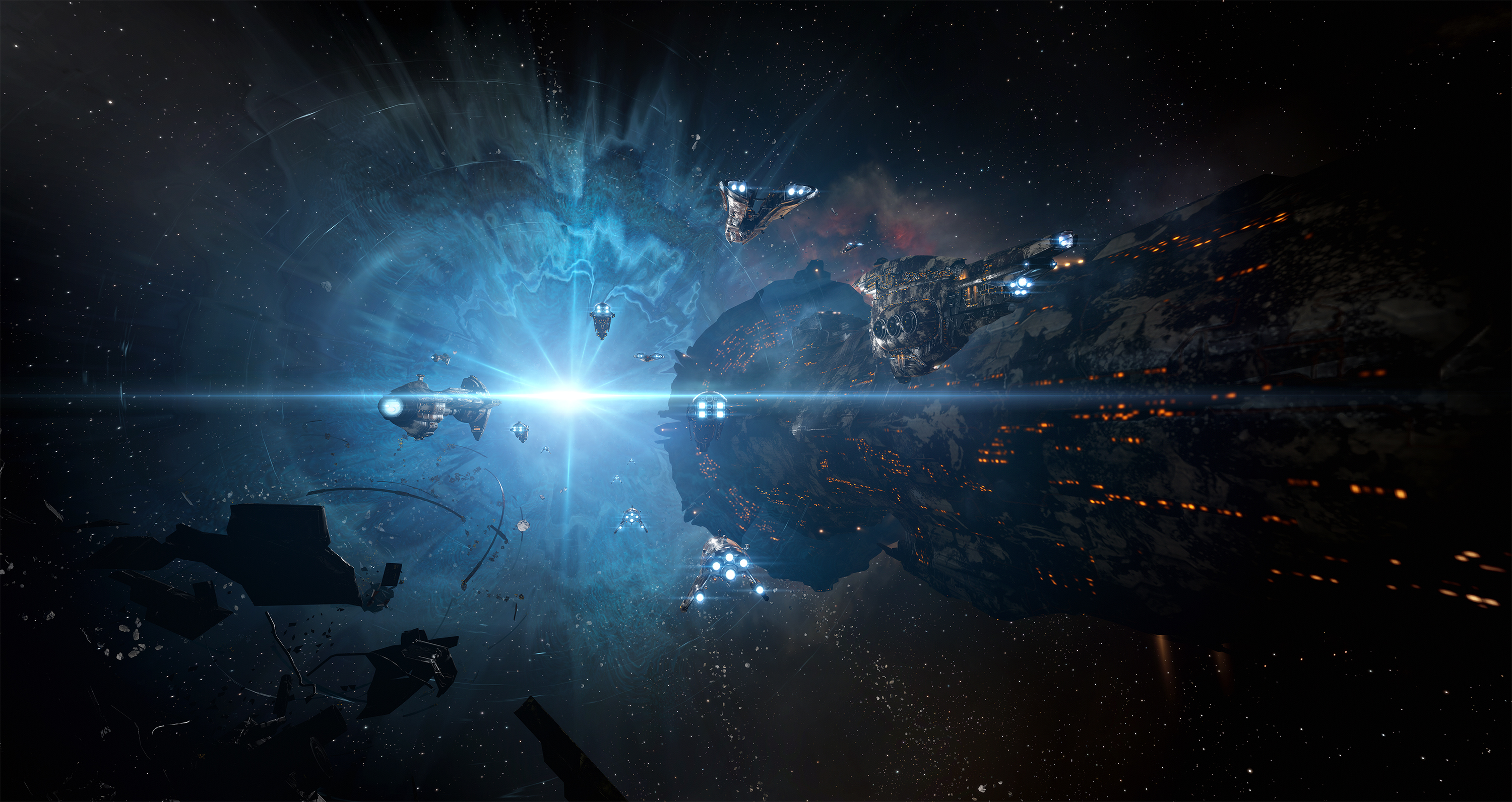 Eve online promo code - Chewy coupon code