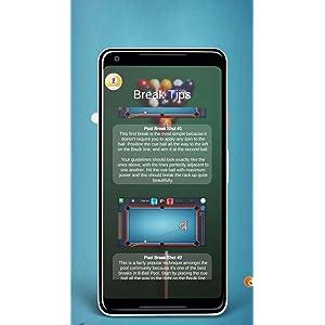 8 Ball Pool Strike - Guía de Consejos y truco: Amazon.es: Appstore para Android