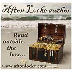 Afton Locke