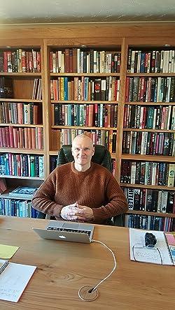 Peter Darman