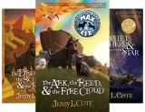 img - for Epic Order of the Seven (7 Book Series) book / textbook / text book